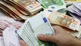 Rozdelenie finančných prostriedkov medzi jednotlivcami vážne , Obchod a služby, Financie    Tetaberta.sk - bazár, inzercia zadarmo