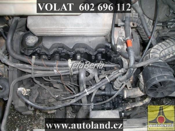Citroën Jumper VOLAT, foto 1 Auto-moto | Tetaberta.sk - bazár, inzercia zadarmo