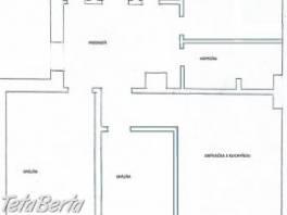 Predaj veľký 4 izbový byt v Starom Meste pod Hradom, SKALNÁ ul. , Reality, Byty  | Tetaberta.sk - bazár, inzercia zadarmo