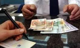 Vylepšite svoje aktivity finančne!! , Obchod a služby, Ostatné  | Tetaberta.sk - bazár, inzercia zadarmo