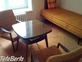 Predám 2-izbový byt v Nitre , Reality, Byty  | Tetaberta.sk - bazár, inzercia zadarmo