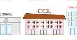 Anglicko - Hotely a Reštaurácie aj pre páry