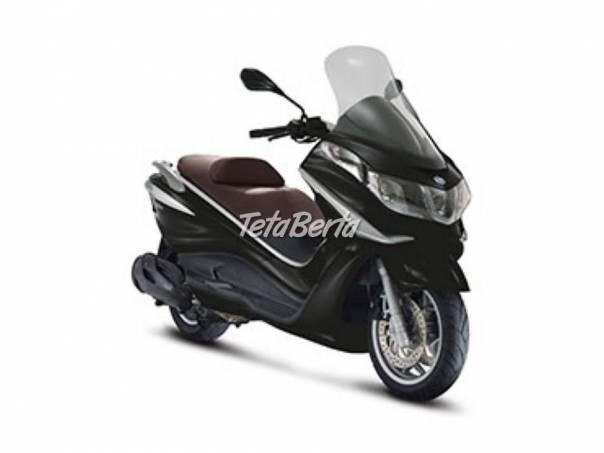 Piaggio  , foto 1 Auto-moto | Tetaberta.sk - bazár, inzercia zadarmo