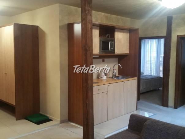 Ponúkame Vám na predaj 3-izbový APARTMÁN v tichej lokalite vo Veľkej Lomnici, foto 1 Reality, Byty | Tetaberta.sk - bazár, inzercia zadarmo