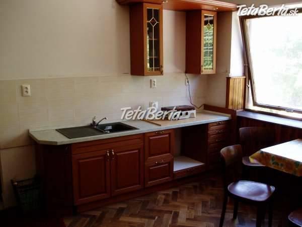 Lacné ubytovanie Mochovce, foto 1 Hobby, voľný čas, Šport a cestovanie | Tetaberta.sk - bazár, inzercia zadarmo