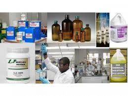 Pure Universal SSD Chemical Solution +27735257866  in South Africa Zambia,Zimbabwe,Botswana,Lesotho,Swaziland,Qatar,UAE,USA,UK, foto 1 Ostatné, Lode | Tetaberta.sk - bazár, inzercia zadarmo