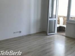 Real H ponúka na predaj 3 izbový byt Bratislava II Ružinov , Reality, Byty  | Tetaberta.sk - bazár, inzercia zadarmo