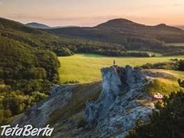 Tipy na výlety po Slovensku , Hobby, voľný čas, Film, hudba a knihy  | Tetaberta.sk - bazár, inzercia zadarmo