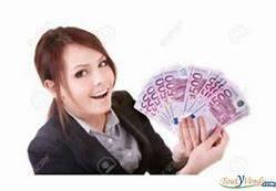 Správna adresa pre rýchly úver pri nízkych sadzbách , Reality, Domy  | Tetaberta.sk - bazár, inzercia zadarmo
