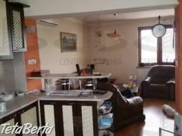 Pekný, kompletne rekonštruovaný 3-izbový byt s balkónom  , Reality, Byty  | Tetaberta.sk - bazár, inzercia zadarmo