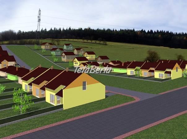 RE060289 Pozemok / Orná pôda (Predaj), foto 1 Reality, Byty | Tetaberta.sk - bazár, inzercia zadarmo