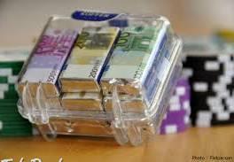 Pripravené pre všetkých , Obchod a služby, Financie  | Tetaberta.sk - bazár, inzercia zadarmo