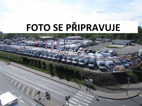 Ford Transit 115T300/2.2tdci L3H2 klima, foto 1 Auto-moto, Automobily | Tetaberta.sk - bazár, inzercia zadarmo