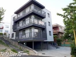 3 izbový byt v novostavbe , Reality, Byty  | Tetaberta.sk - bazár, inzercia zadarmo