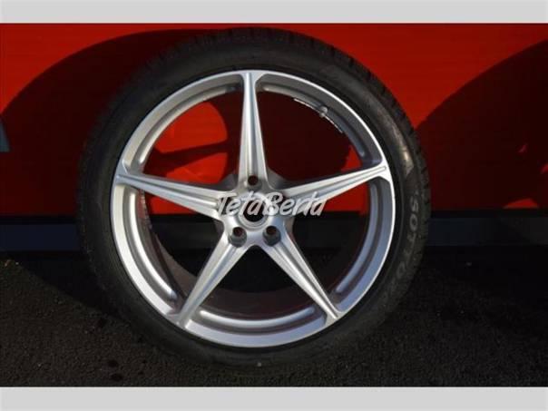 Ferrari 458 Italia Alu. disky na SKLADEM, foto 1 Auto-moto, Automobily | Tetaberta.sk - bazár, inzercia zadarmo