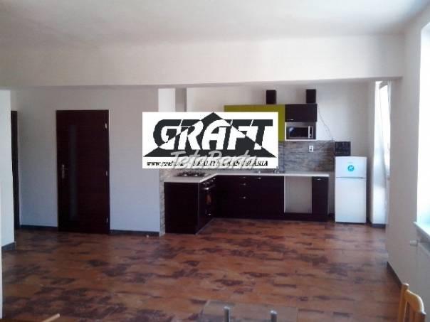 GRAFT ponúka 2-izb. byt Dulovo námestie, foto 1 Reality, Byty | Tetaberta.sk - bazár, inzercia zadarmo