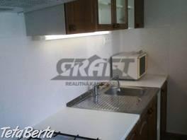 GRAFT ponúka 1-izb. byt Cabanova ul. - Dúbravka  , Reality, Byty  | Tetaberta.sk - bazár, inzercia zadarmo