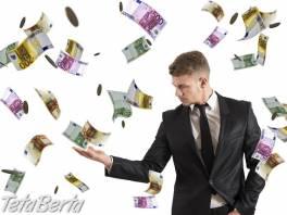 Rakúska spoločnosť  prijme na DLHODOBOVU/ SEZÓNNU PRÁCU- IHNEĎ!!! , Práca, Brigáda  | Tetaberta.sk - bazár, inzercia zadarmo