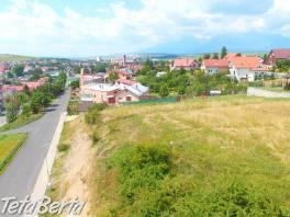 Ponúkame Vám na predaj POZEMOK na Kamennej Bani v Kežmarku , Reality, Pozemky  | Tetaberta.sk - bazár, inzercia zadarmo