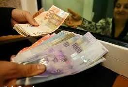 Rýchla odpoveď na vašu žiadosť o pôžičku do 24 hodín:  , Obchod a služby, Financie  | Tetaberta.sk - bazár, inzercia zadarmo