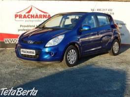 Hyundai i20 1.4CRDi , Auto-moto, Automobily  | Tetaberta.sk - bazár, inzercia zadarmo