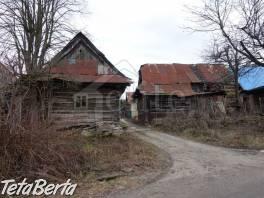 RE0602178 Dom / Vidiecky dom (Predaj) , Reality, Domy  | Tetaberta.sk - bazár, inzercia zadarmo
