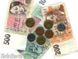 platíme za zabavení nemovitostí , Obchod a služby, Ostatné  | Tetaberta.sk - bazár, inzercia zadarmo