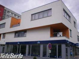 1- izbový apartmán v novostavbe v BA- Rači na prenájom!