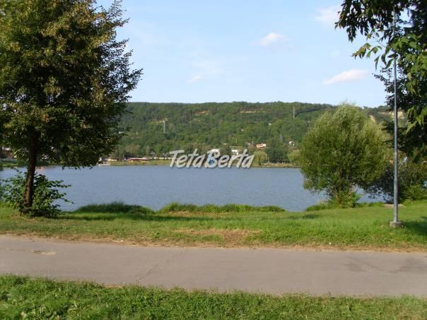 Doprajte si bývanie v príjemnom prostredí pri Jazere, foto 1 Reality, Byty | Tetaberta.sk - bazár, inzercia zadarmo