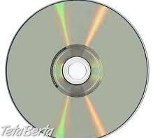 Predaj DVD a CD , Hobby, voľný čas, Film, hudba a knihy    Tetaberta.sk - bazár, inzercia zadarmo