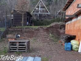 Na predaj rozostavná chata v Hranovnici na Dubine IV , Reality, Chaty, chalupy    Tetaberta.sk - bazár, inzercia zadarmo