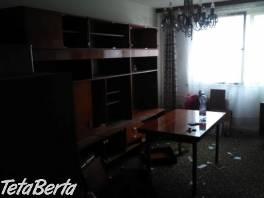 Vypratávanie  bytov, domov, firiem Zvolen likvidácia starého nábytku , Obchod a služby, Ostatné  | Tetaberta.sk - bazár, inzercia zadarmo