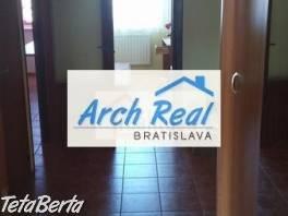 Ponúkame na predaj 3 - izbový byt ul. Holíčska, Petržalka, Bratislava V.  , Reality, Byty  | Tetaberta.sk - bazár, inzercia zadarmo