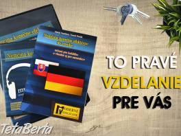 www.modernevzdelavanie.sk , Obchod a služby, Ostatné  | Tetaberta.sk - bazár, inzercia zadarmo