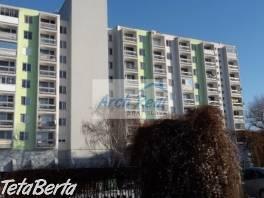 Ponúkame na predaj 2 - izbový byt (dvojgarsónka) ul. Vlčie hrdlo, Ružinov, Bratislava II. Kompletná rekonštrukcia , Reality, Byty  | Tetaberta.sk - bazár, inzercia zadarmo