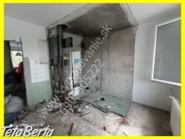 Demontáž zárubní a búracie práce , Dom a záhrada, Stavba a rekonštrukcia domu  | Tetaberta.sk - bazár, inzercia zadarmo