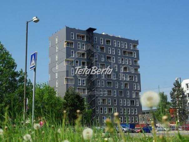 RE060275 Byt / 1-izbový (Predaj), foto 1 Reality, Byty | Tetaberta.sk - bazár, inzercia zadarmo