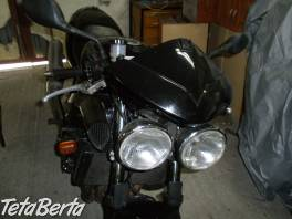 čo na toto poviete???? , Auto-moto, Motocykle a Štvorkolky  | Tetaberta.sk - bazár, inzercia zadarmo