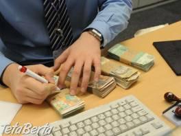 Do you know that you can withdraw cash from any ATM machine !!! , Obchod a služby, Reklama  | Tetaberta.sk - bazár, inzercia zadarmo