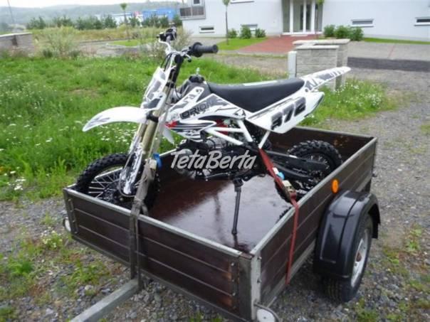 , foto 1 Auto-moto   Tetaberta.sk - bazár, inzercia zadarmo