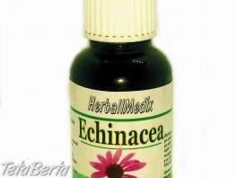 Echinacea purpurová - tinktúra 30ml , Móda, krása a zdravie, Ostatné  | Tetaberta.sk - bazár, inzercia zadarmo