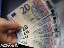 Financná pomoc jednotlivcom   , Obchod a služby, Maľovanie  | Tetaberta.sk - bazár, inzercia zadarmo