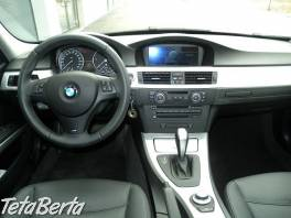 BMW 320 , Auto-moto, Automobily  | Tetaberta.sk - bazár, inzercia zadarmo