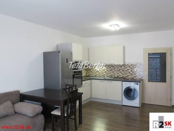 Prenajmeme apartmánový 3+kk byt, Terchová - Vyšné Kamence, R2 SK., foto 1 Reality, Byty   Tetaberta.sk - bazár, inzercia zadarmo