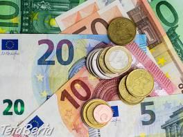 Získajte prostriedky vo výške 3% , Obchod a služby, Financie  | Tetaberta.sk - bazár, inzercia zadarmo