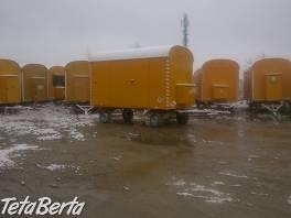 stavebne koc , Poľnohospodárske a stavebné stroje, Stavebné stroje    Tetaberta.sk - bazár, inzercia zadarmo