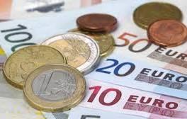 Spoľahlivá ponuka pôžičiek online , Reality, Chaty, chalupy  | Tetaberta.sk - bazár, inzercia zadarmo