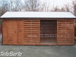 Oživte svou zahradu našimi altány , Dom a záhrada, Záhradný nábytok, dekorácie  | Tetaberta.sk - bazár, inzercia zadarmo