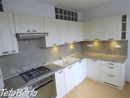 Predaj 4i bytu /80 m2/ po rek.na Cabanovej v Dúbravke , Reality, Byty  | Tetaberta.sk - bazár, inzercia zadarmo