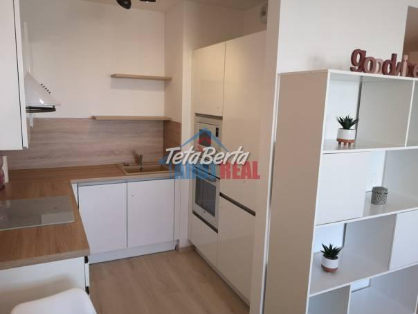 Úplne nový byt, novostavba, Petržalka, parking, foto 1 Reality, Byty | Tetaberta.sk - bazár, inzercia zadarmo